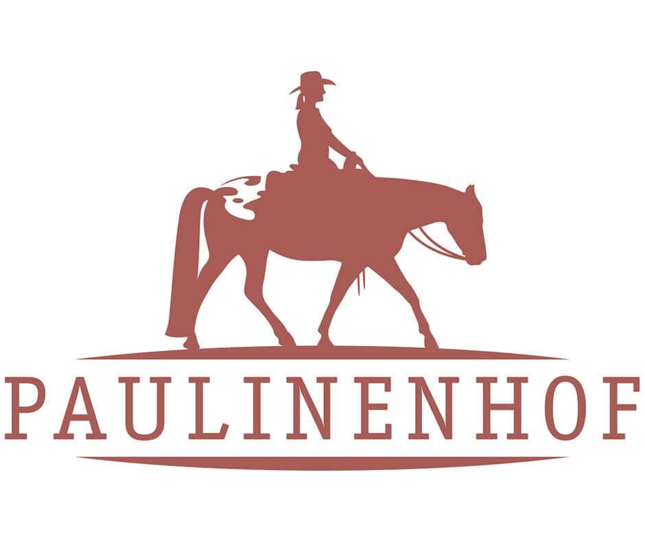 Appaloosa-Pferdezucht Paulinenhof GSH