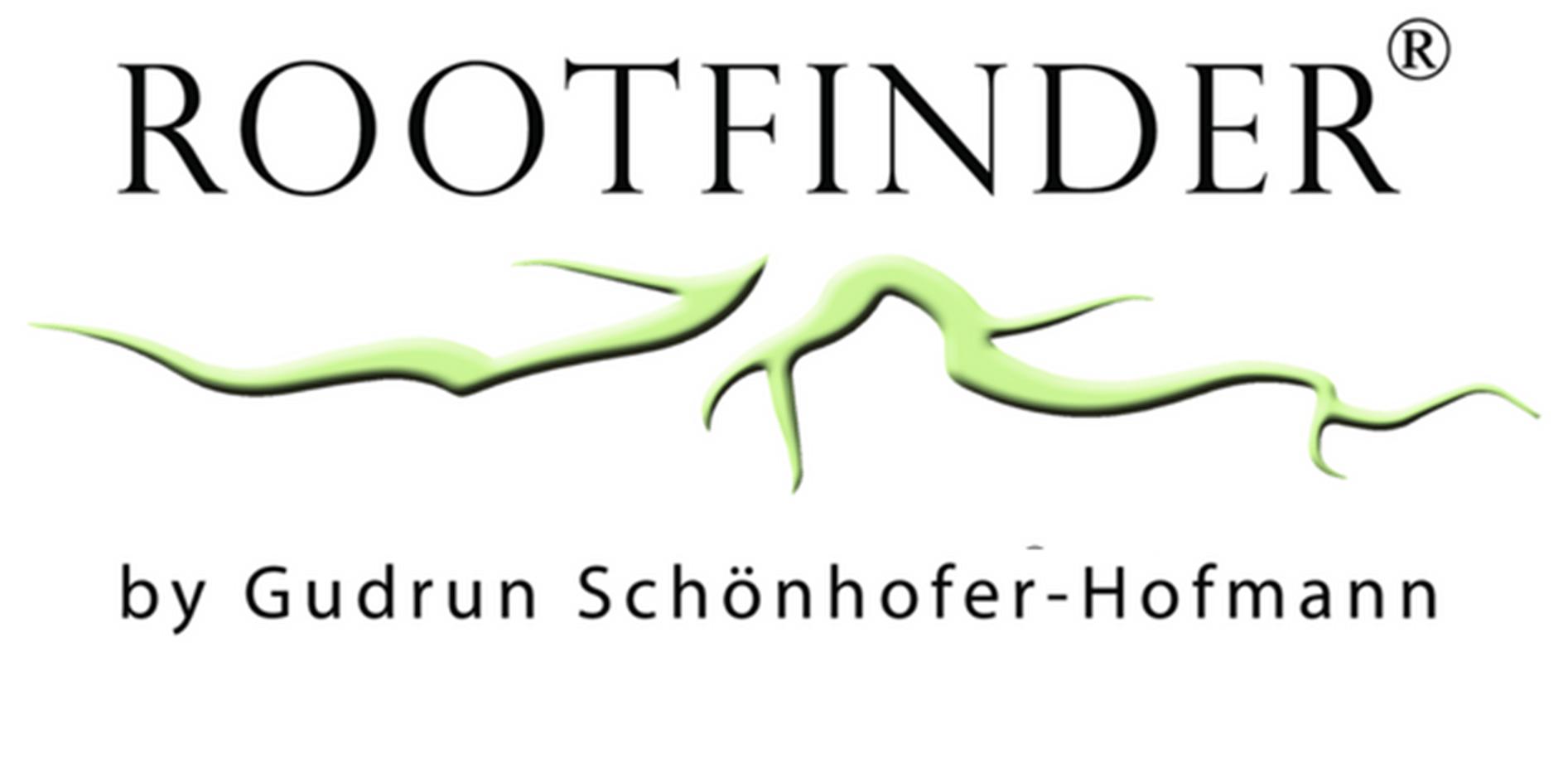 Rootfinder® Academy